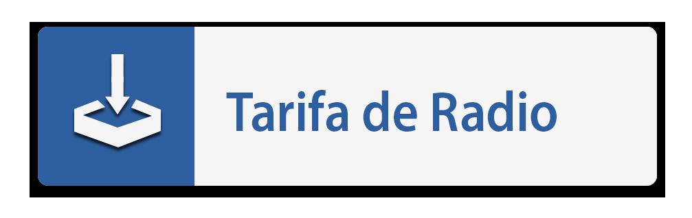 btn-tarifa-rd