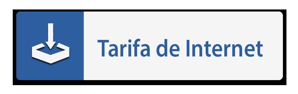 btn-tarifa-in